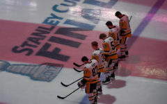 While hockey is one of America's three most prominent professional sports, its growth has been deterred by the NHL's culture.