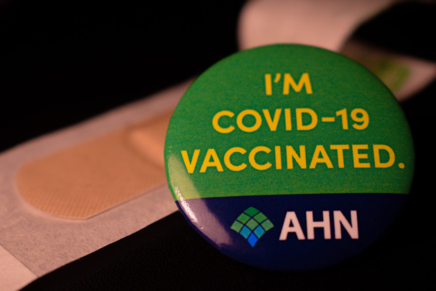 Everyone+who+receives+the+vaccine%2C+no+matter+when%2C+is+making+a+difference.