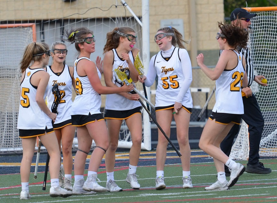With+the+best+regular+season+record+in+NA+Girls%27+Lacrosse+history%2C+the+team+hopes+to+keep+its+WPIAL+title+chances+alive+tonight.+