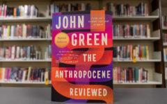 Green reviews various