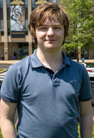 Photo of Ryan Nash