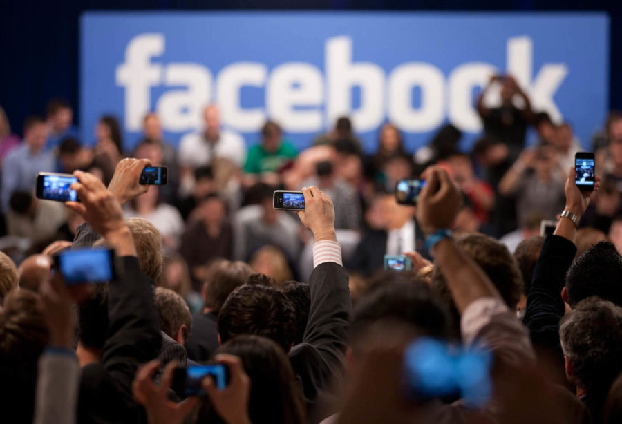 facebook+%28obama+whitehouse%29