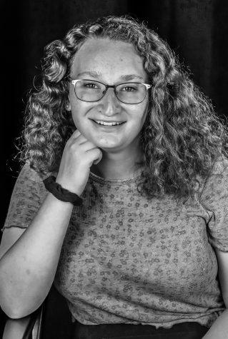 Photo of Emily Janosko