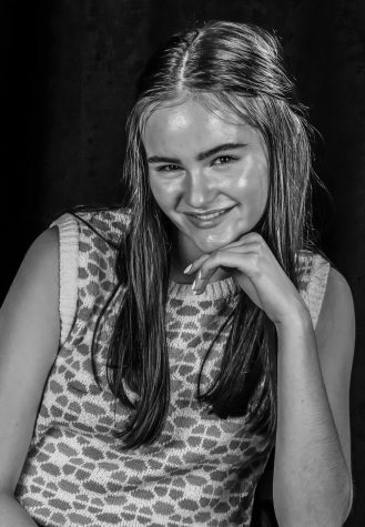 Photo of Camryn Gray