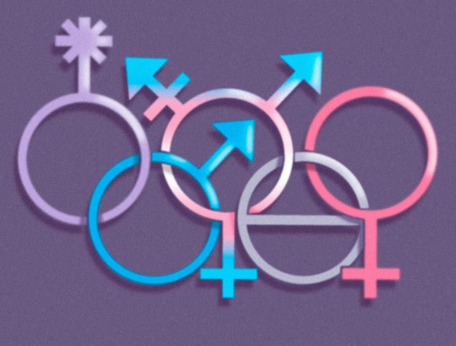 In regard to our evolving understanding of gender, the Tokyo Olympics represented progress, but inequities remain.