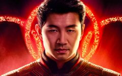 Shang-Chi and the Legend of the Ten Rings opened Labor Day weekend to record-breaking numbers.