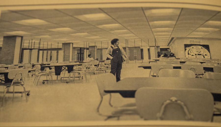 andrew nash yearbook 1975-3