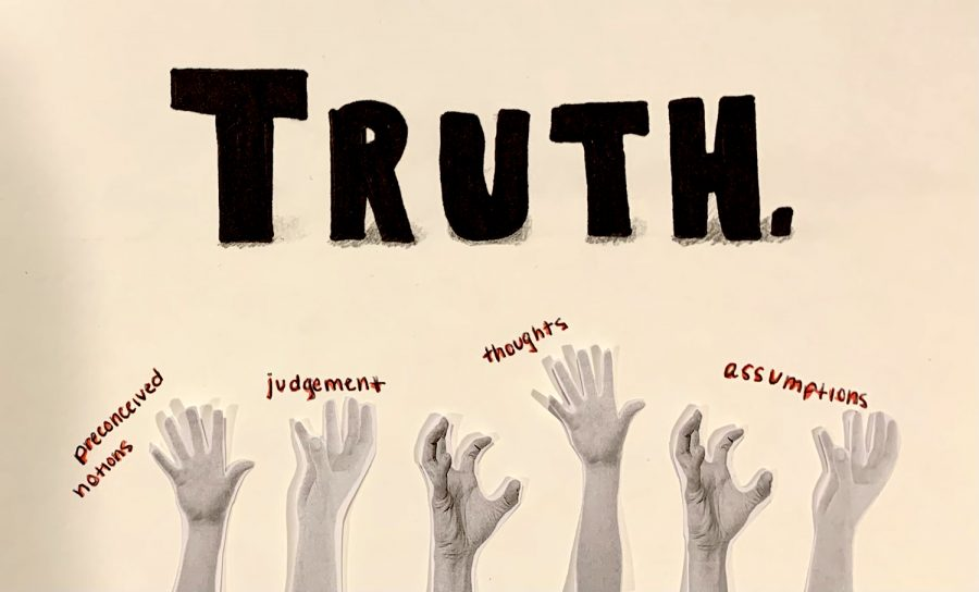 One+persons+truth+is+far+more+important+than+how+others+perceive+them+or+want+them+to+be.+