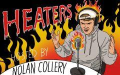 Heaters / Ep1