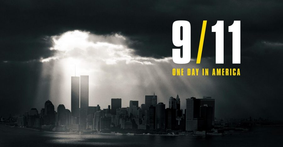 This docu series explains the frightening events of the September 11th, 2001, attacks.