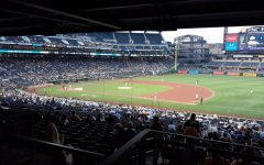 As a stagnant team in a small city, the Pirates have struggled with attendance for years.